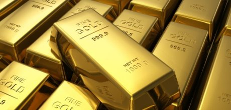 Model GOLD – narzędzie w cenie.