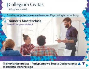 collegium_civitas